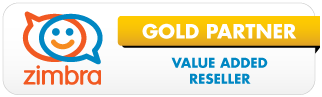 Zimbra-Gold-Value-Added-Reseller