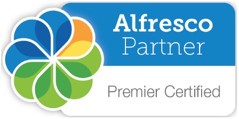 StarXpert : Strategic partner Alfresco